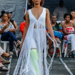 SpiritWear Shibari Resort Collection Fashion Show Bermuda, May 12 2018-V-4682