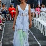 SpiritWear Shibari Resort Collection Fashion Show Bermuda, May 12 2018-V-4688