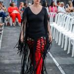 SpiritWear Shibari Resort Collection Fashion Show Bermuda, May 12 2018-V-4750