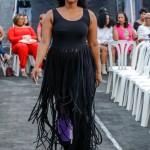 SpiritWear Shibari Resort Collection Fashion Show Bermuda, May 12 2018-V-4759