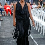 SpiritWear Shibari Resort Collection Fashion Show Bermuda, May 12 2018-V-4773