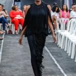 SpiritWear Shibari Resort Collection Fashion Show Bermuda, May 12 2018-V-4785
