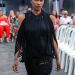 SpiritWear Shibari Resort Collection Fashion Show Bermuda, May 12 2018-V-4788