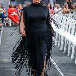 SpiritWear Shibari Resort Collection Fashion Show Bermuda, May 12 2018-V-4802