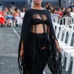 SpiritWear Shibari Resort Collection Fashion Show Bermuda, May 12 2018-V-4916
