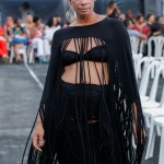 SpiritWear Shibari Resort Collection Fashion Show Bermuda, May 12 2018-V-4917