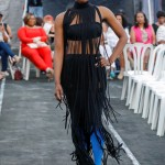 SpiritWear Shibari Resort Collection Fashion Show Bermuda, May 12 2018-V-4930