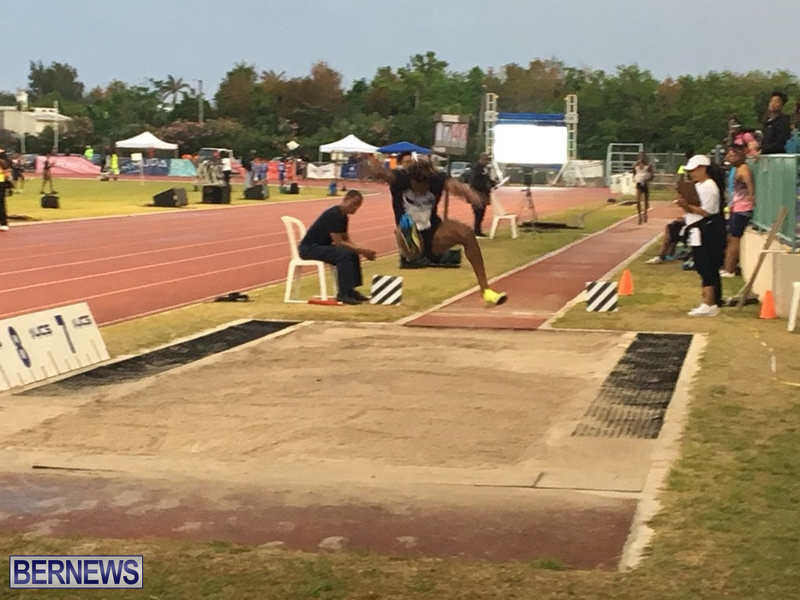 Track and Field May 11 (11)