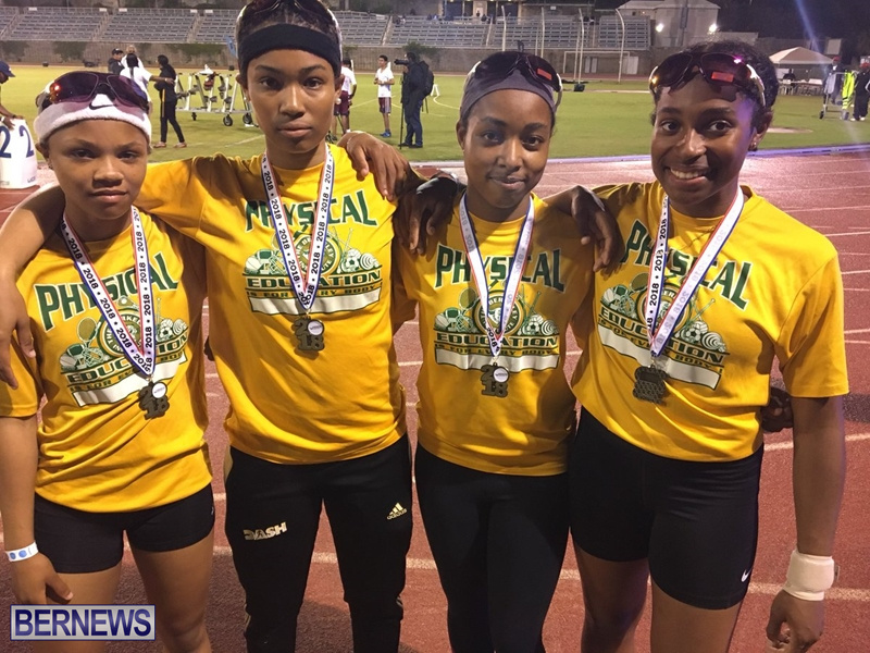 Track and Field May 11 (8)