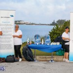 XL Catlin End-To-End Bermuda, May 5 2018-0914