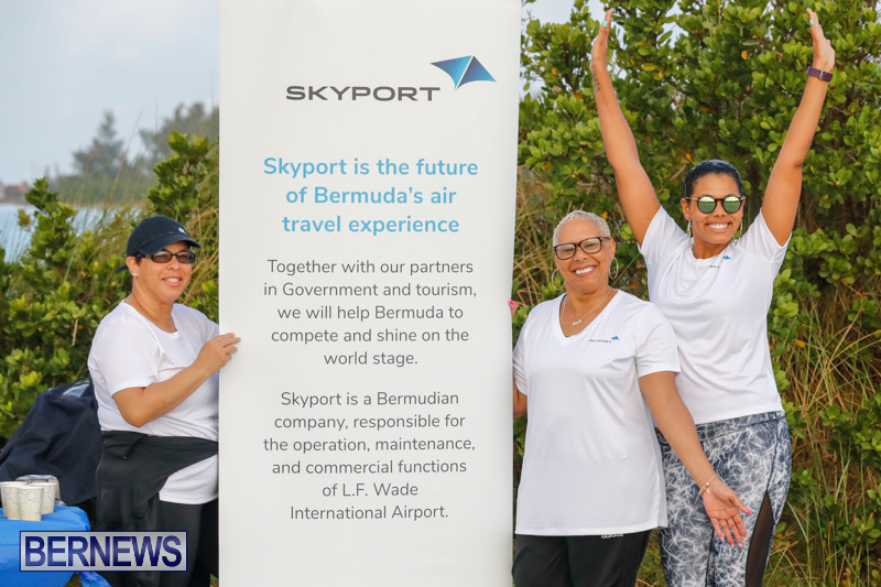 XL-Catlin-End-To-End-Bermuda-May-5-2018-0917