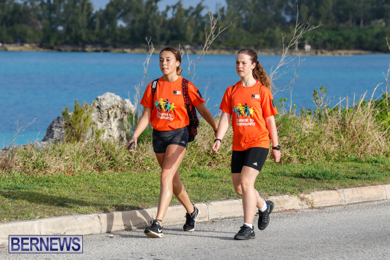XL-Catlin-End-To-End-Bermuda-May-5-2018-13091