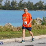 XL Catlin End-To-End Bermuda, May 5 2018-1329