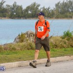 XL Catlin End-To-End Bermuda, May 5 2018-1472-2