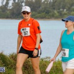 XL Catlin End-To-End Bermuda, May 5 2018-1584-2