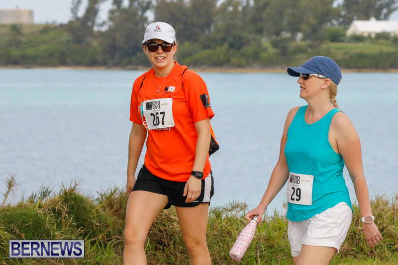 XL-Catlin-End-To-End-Bermuda-May-5-2018-1584-2