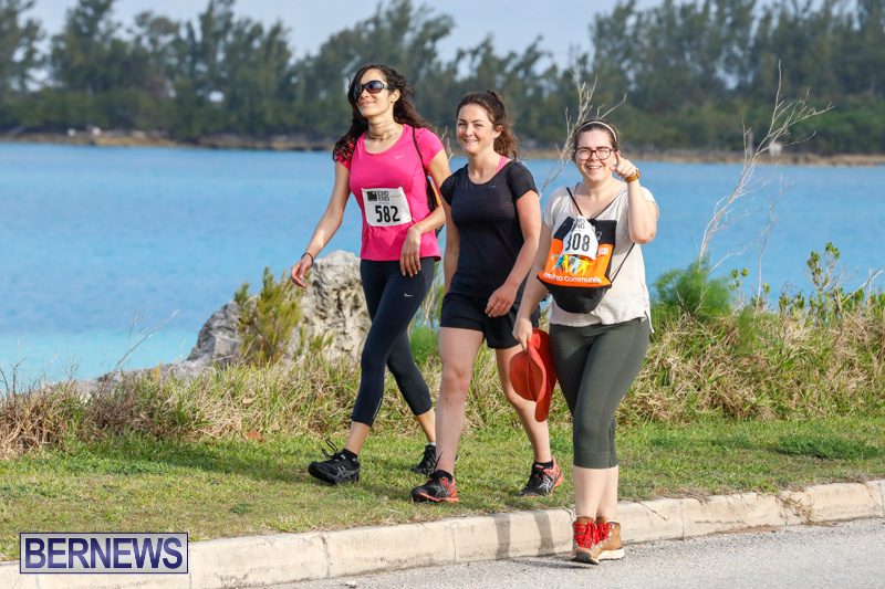 XL-Catlin-End-To-End-Bermuda-May-5-2018-1728-2
