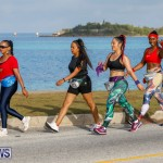 XL Catlin End-To-End Bermuda, May 5 2018-1804-2