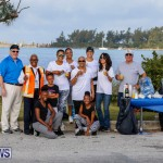 XL Catlin End-To-End Bermuda, May 5 2018-1834-2
