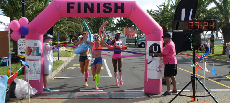 You Go Girl Bermuda May 2018 (4)