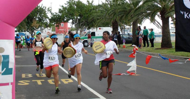 You Go Girl Bermuda May 2018 (6)