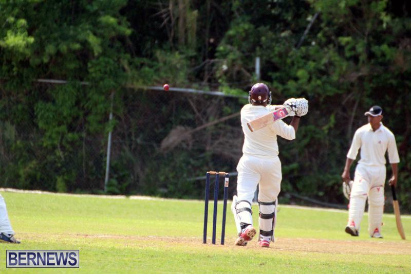 cricket-Bermuda-May-9-2018-1