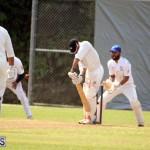 cricket Bermuda May 9 2018 (10)