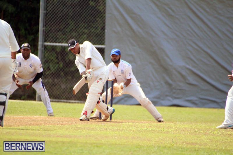 cricket-Bermuda-May-9-2018-11