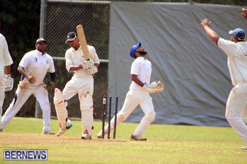 cricket-Bermuda-May-9-2018-12