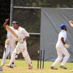 cricket Bermuda May 9 2018 (13)