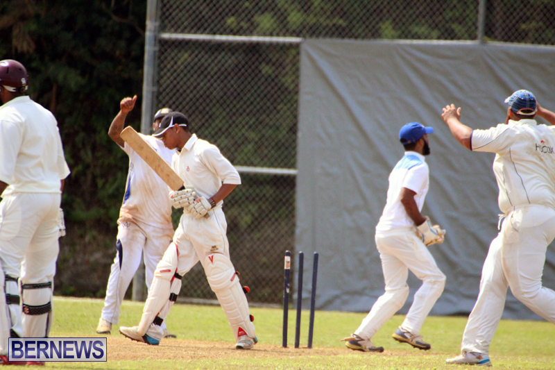 cricket-Bermuda-May-9-2018-13