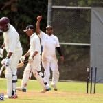 cricket Bermuda May 9 2018 (14)