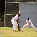 cricket Bermuda May 9 2018 (15)