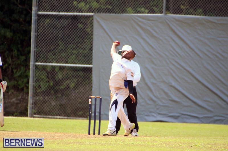 cricket-Bermuda-May-9-2018-16