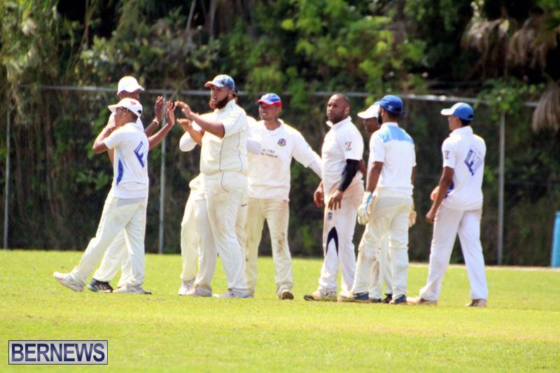 cricket-Bermuda-May-9-2018-19