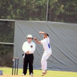 cricket Bermuda May 9 2018 (2)
