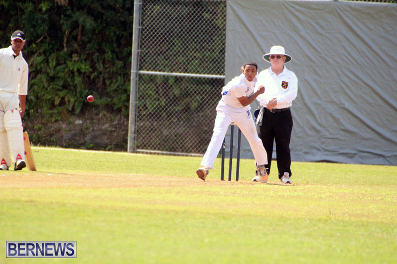 cricket-Bermuda-May-9-2018-3