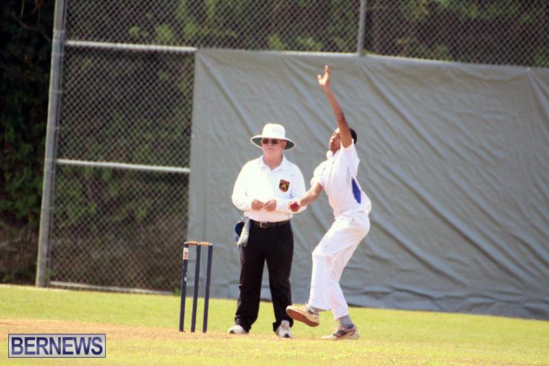 cricket-Bermuda-May-9-2018-4