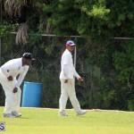 cricket Bermuda May 9 2018 (5)