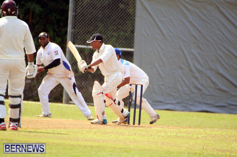cricket-Bermuda-May-9-2018-7