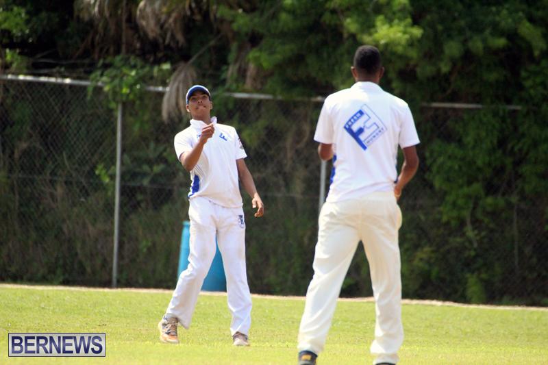 cricket-Bermuda-May-9-2018-9