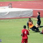 football Bermuda May 16 2018 (10)