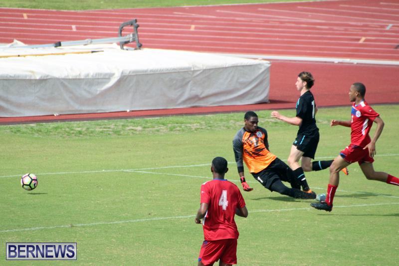 football-Bermuda-May-16-2018-10
