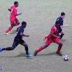 football Bermuda May 16 2018 (12)