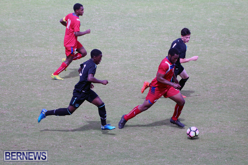 football-Bermuda-May-16-2018-12