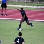 football Bermuda May 16 2018 (14)