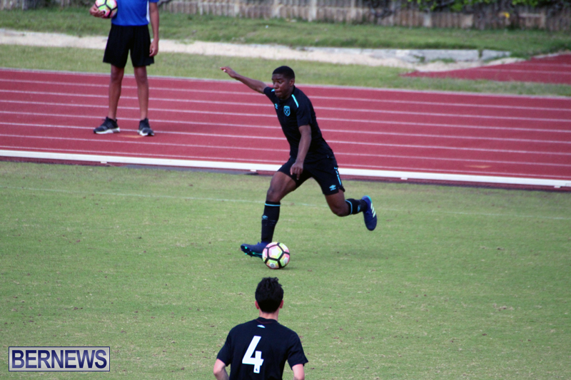 football-Bermuda-May-16-2018-14