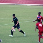 football Bermuda May 16 2018 (15)