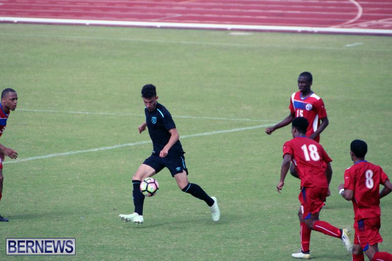 football-Bermuda-May-16-2018-15
