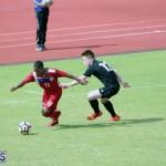 football Bermuda May 16 2018 (16)